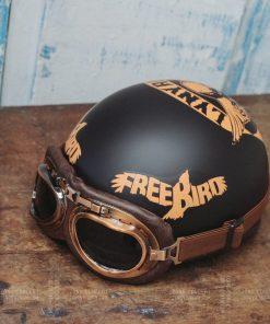 Hra Freebird