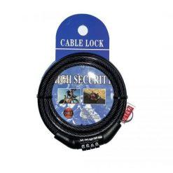 Khoa Capble Lock 600x600
