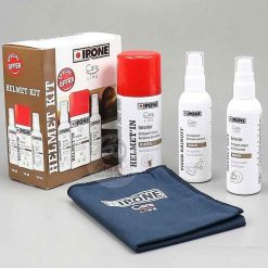Ipone Helmet Kit 1 800x800