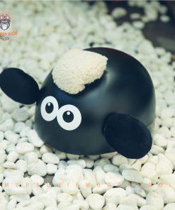 Cừu 1