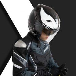 Venom (large)
